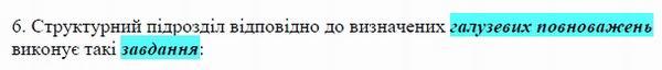 Типове полож про адміністрац (фрагм)